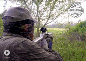 Read more about the article Long Range Long Beards